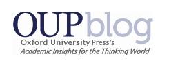 OUPBlog - 12K
